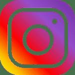 logo d'instagram